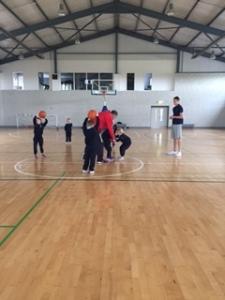 basketball skills gary