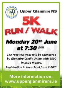 UG-NS_Run-walk-poster2016 (1)