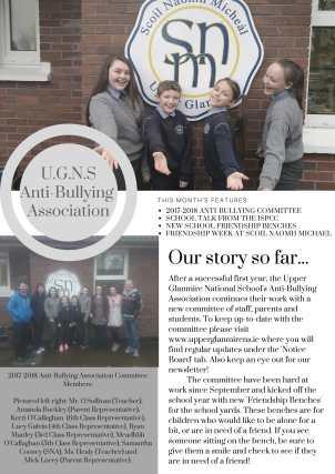 Anti Bully-1