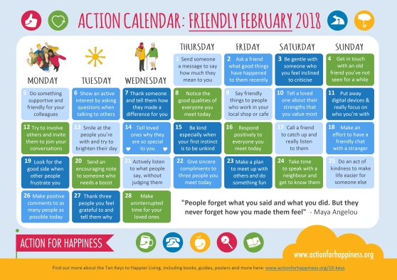 friendly_february (2)