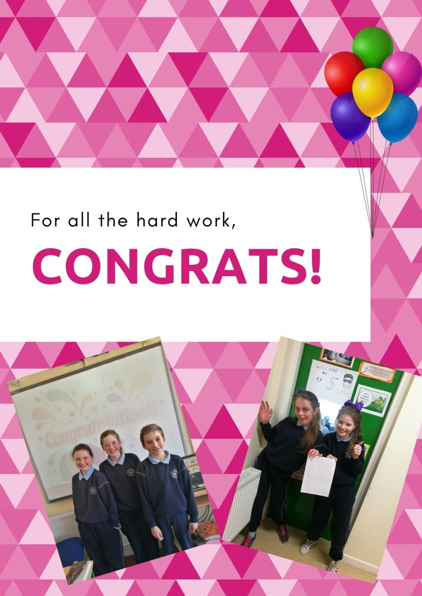 Purple Confetti Congratulations Poster.jpg